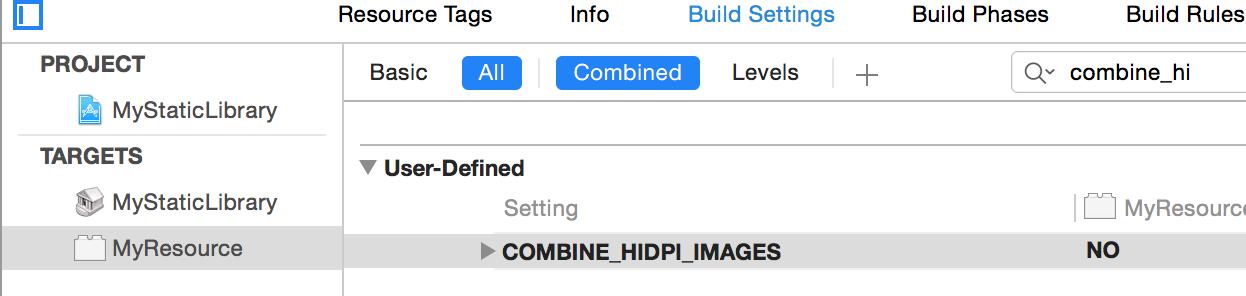 COMBINE_HIDPI_IMAGE